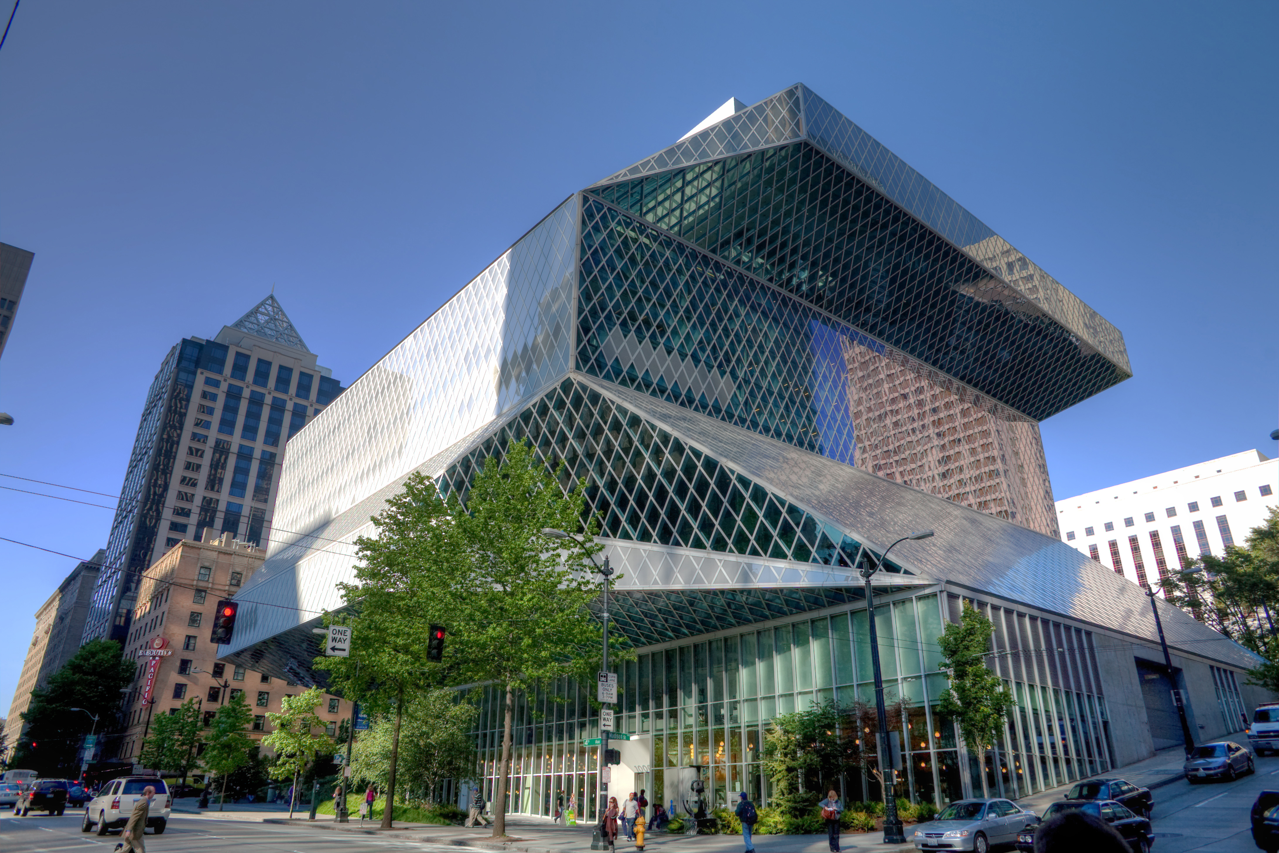 Seattle-Central-Library-.jpg