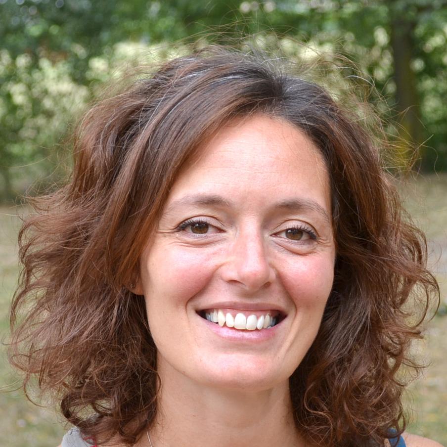 Valentina Violi