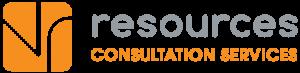 NAREA Consultation Services Logo