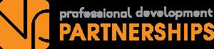 Professional Development Partnerships