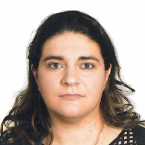 Moira Nicolosi